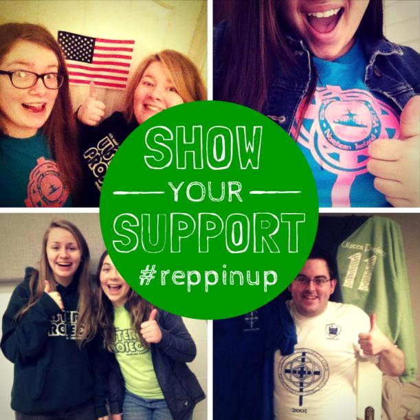 #reppinup15